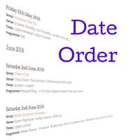dateorder