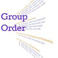 grouporder